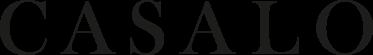 CASALO